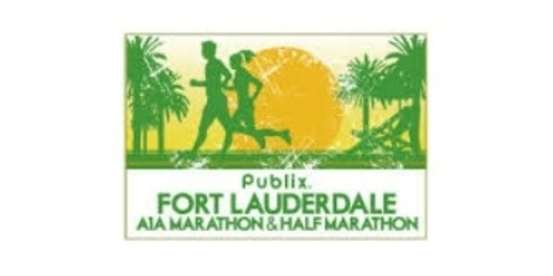 A1A Marathon coupons