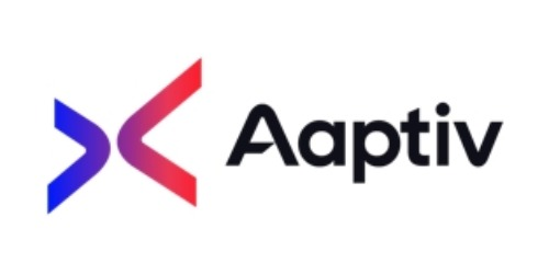 Aaptiv coupons