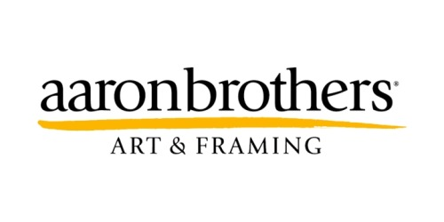 5b96599a03b 55% Off Aaron Brothers Promo Code (+13 Top Offers) Apr 19 — Knoji