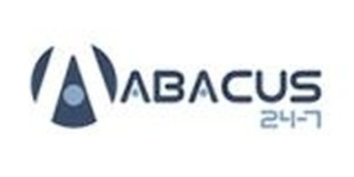 Abacus24-7 coupons