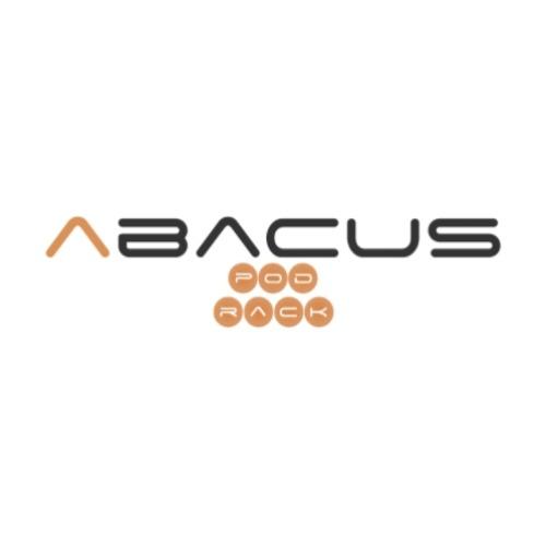 Abacus Pod Rack
