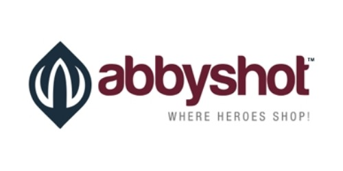 AbbyShot Clothiers Limited coupons