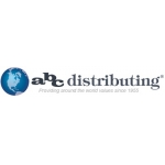 Abcdistributing.com coupon codes