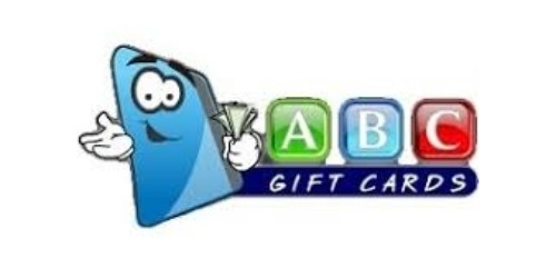 coupon abc gift card