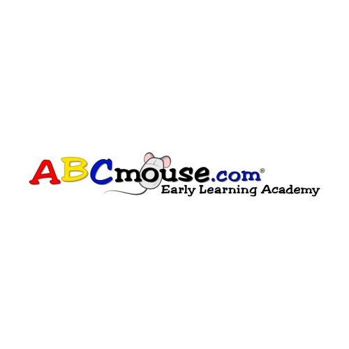 The 20 Best Alternatives to ABCmouse com