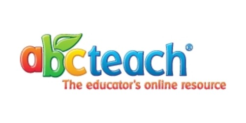 abcteach coupons