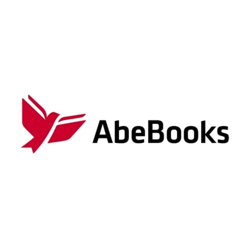 Image result for abebooks