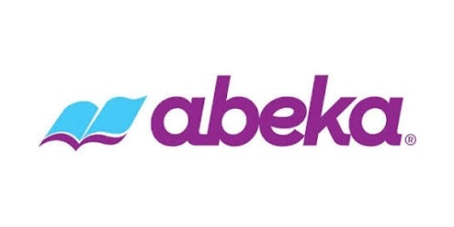 Abeka coupons