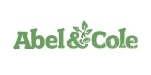 Abel & Cole coupon