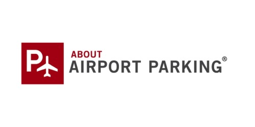 About Airport Parking coupon
