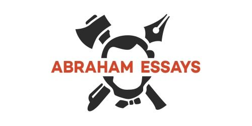 AbrahamEssays coupons