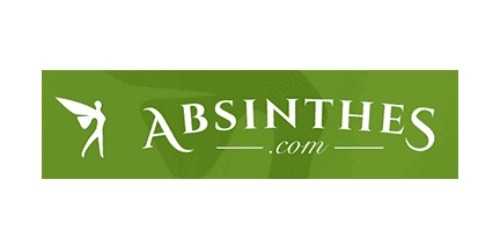Absinthes coupons