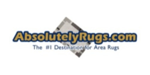 AbsolutelyRugs.com coupons