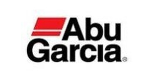 Abu Garcia coupons