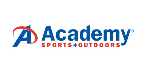 Academy Sports + Outdoors coupon