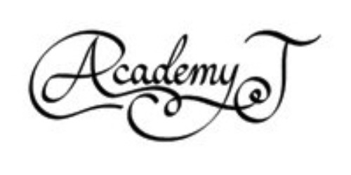 Academy J coupons