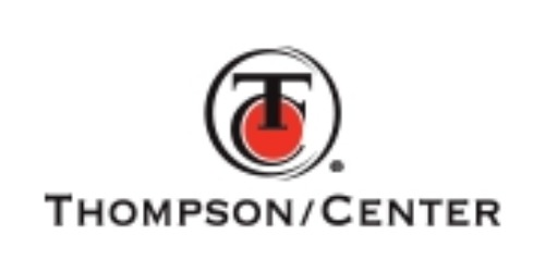 Thompson / Center coupons