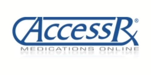 AccessRx coupons