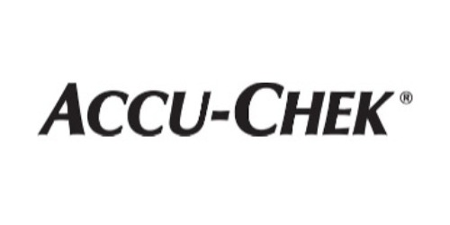 Accu-Chek coupons