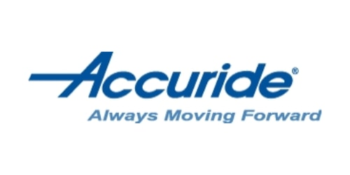 Accuride coupons