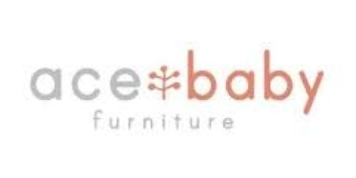 Ace Baby Furniture coupons