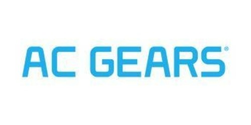 AC Gears coupons
