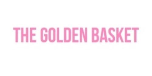 30 Off The Golden Basket Promo Code The Golden Basket Coupon