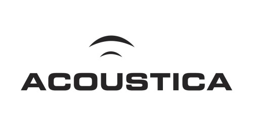 Acoustica coupons