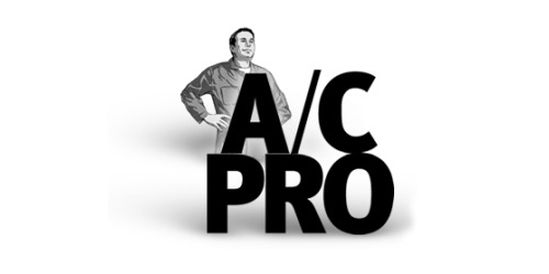 A/C Pro coupons