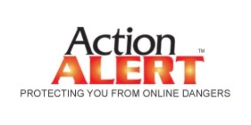 Action Alert coupons