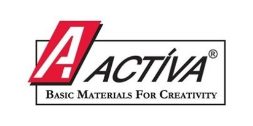 Activa Products coupons