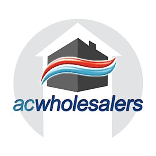 AC Wholesalers coupon