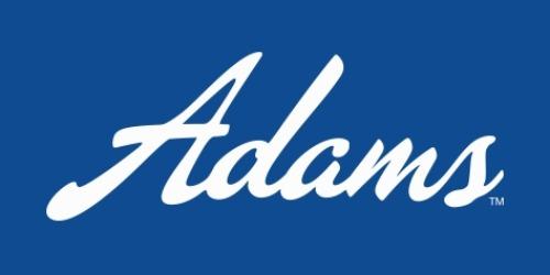Adams Golf coupons