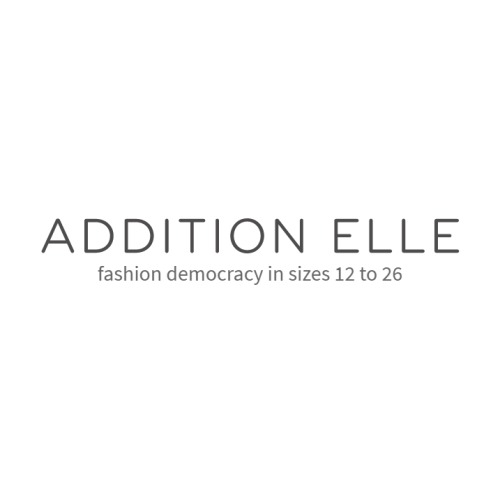 b9243c04ff Is sizing at Addition Elle accurate  — Knoji