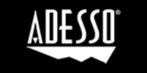 50% Off Adesso Inc  Promo Code (+2 Top Offers) Aug 19