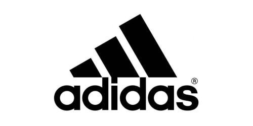 Adidas UK coupons