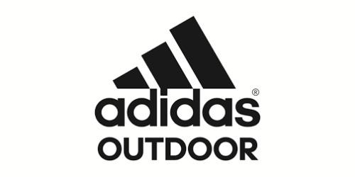 20 von adidas outdoor - promo code adidas outdoor - gutschein bis 2018