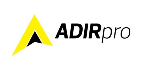 AdirPro coupons