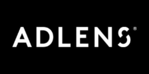 1412ca61c7 30% Off ADLENS Promo Code (+6 Top Offers) Mar 19 — Adlens.com
