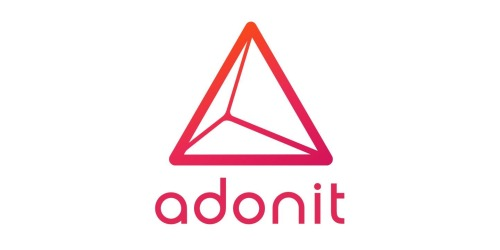 Adonit.net coupons