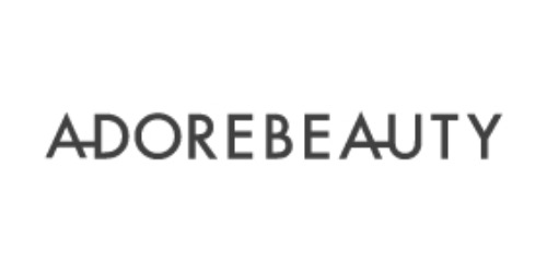 Adore Beauty coupons