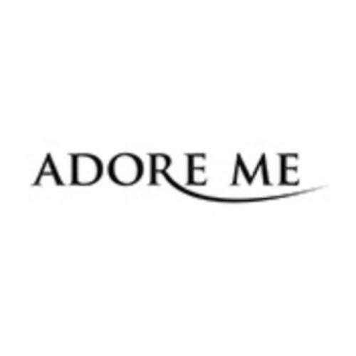 8a8dfbc5e3 The 20 Best Alternatives to Adore Me