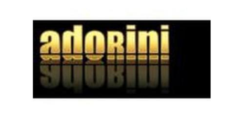 Adorini coupons