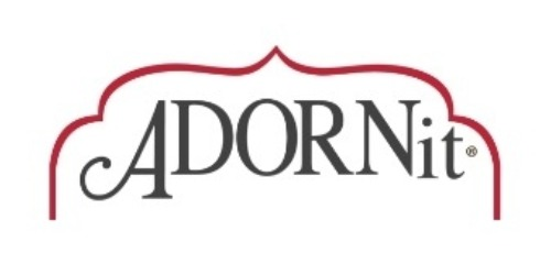 1b6aadf5db777 55% Off Adornit Promo Code (+9 Top Offers) May 19 — Adornit.com