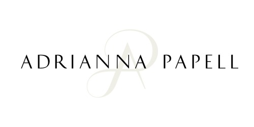 f01d396168 50% Off Adrianna Papell Promo Code (+27 Top Offers) May 19