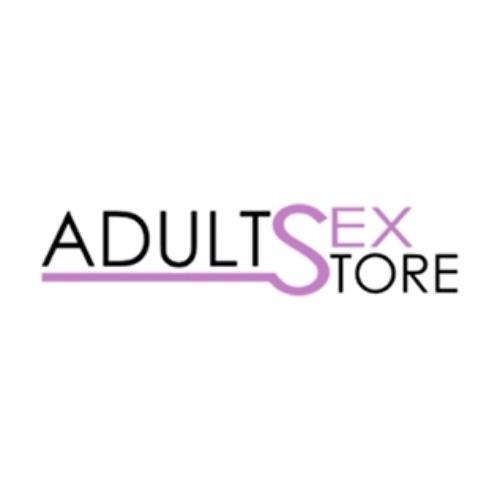 Free viewing kim kardashian sex tape