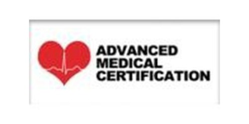 National cpr foundation coupon code