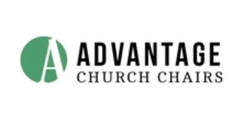 Advantage Church Chairs coupons