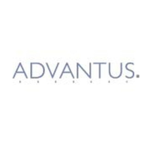 image about Pat Catan's Coupons Printable titled 50% Off Advantus Promo Code (+2 Best Discounts) Sep 19