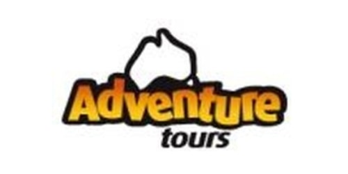 Adventure Tours Australia coupons